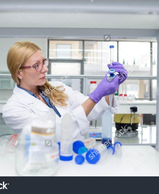 Compounding Contemporáneo No-Estéril para Estudiantes de Farmacia (Pharm D)