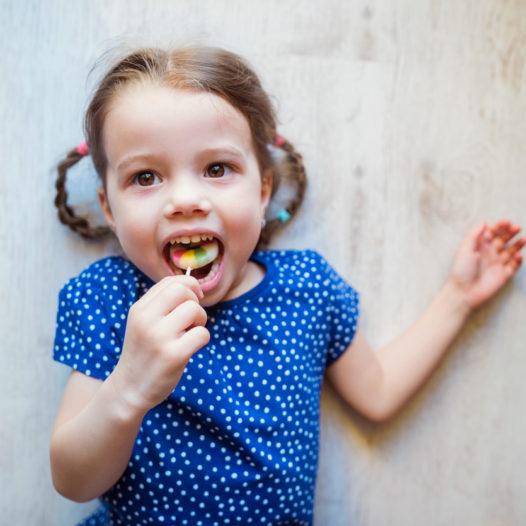 Compounding No-Estéril para la Población Pediátrica