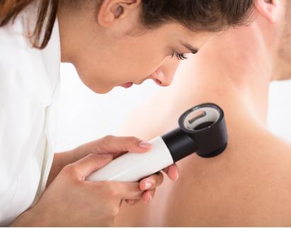 Dermatology Compounding Preparations