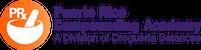 Farmacéuticos | PR Compounding Academy